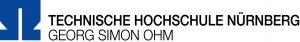 Logo TH Nürnberg - Partnerhochschule Ingenieurbüro Hofmann